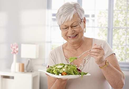 dieta-pri-ostrom-gemorroe2