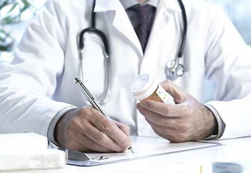 Может ли геморроидальный узел не болеть