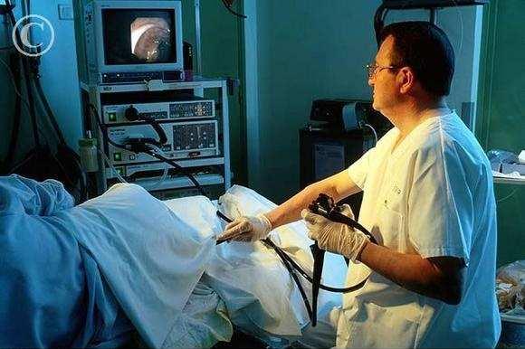Консультация врача - важная процедура