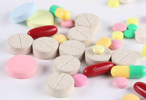 vitaminy-pri-gemorroe2