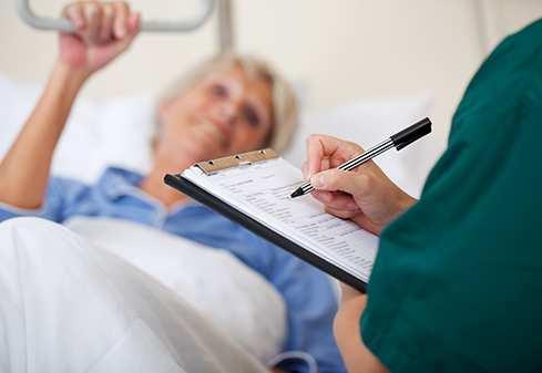 vnutrenniy-gemorroy-simptomy-i-lechen2